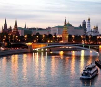 ferienhaus ferienwohnungen unterkunft urlaub in russland. Black Bedroom Furniture Sets. Home Design Ideas